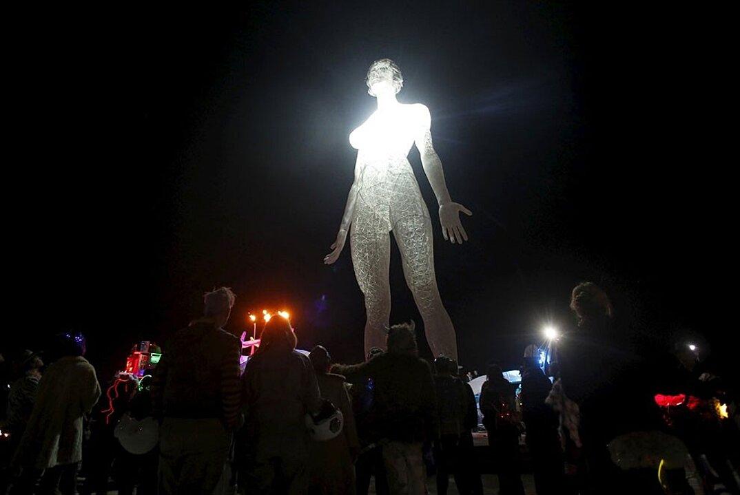 burning-man-festival-2015-fotografia-jim-urquhart-07