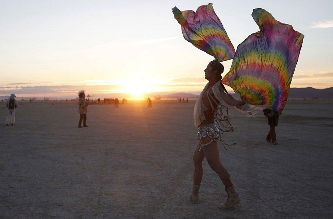 burning-man-festival-2015-fotografia-jim-urquhart-08