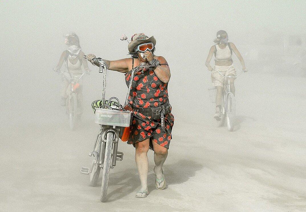 burning-man-festival-2015-fotografia-jim-urquhart-09