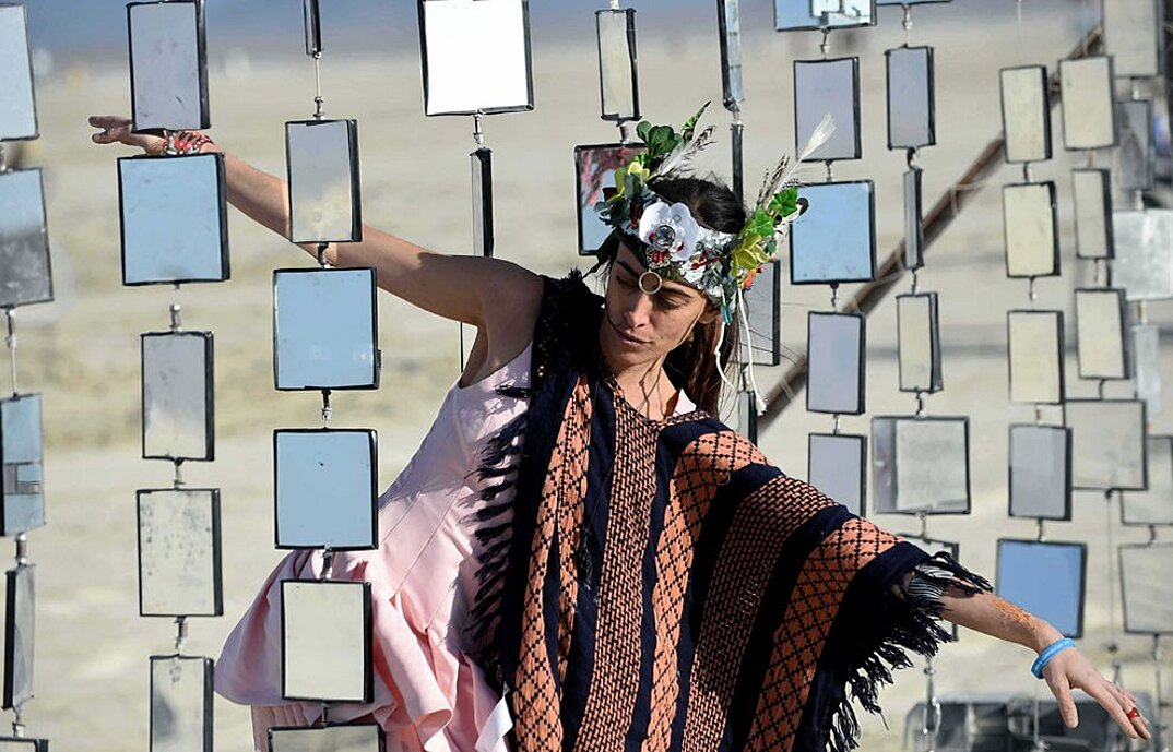 burning-man-festival-2015-fotografia-jim-urquhart-14