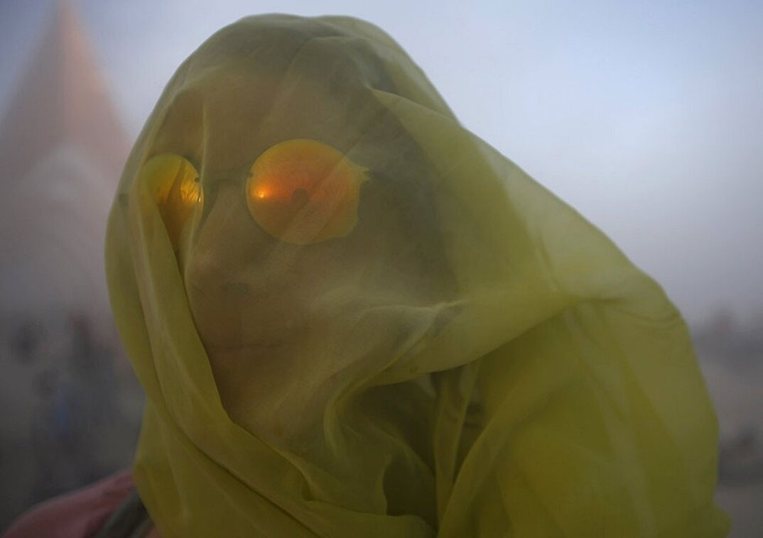 burning-man-festival-2015-fotografia-jim-urquhart-15