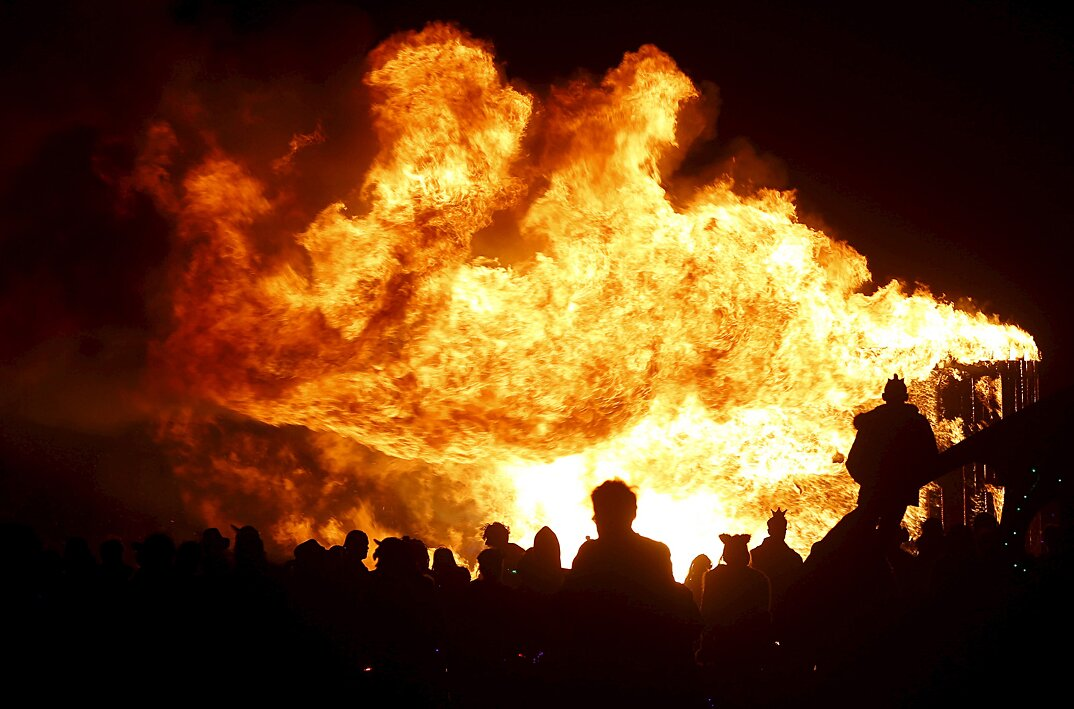 burning-man-festival-2015-fotografia-jim-urquhart-18