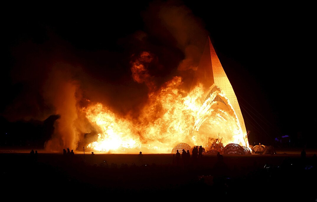 burning-man-festival-2015-fotografia-jim-urquhart-19