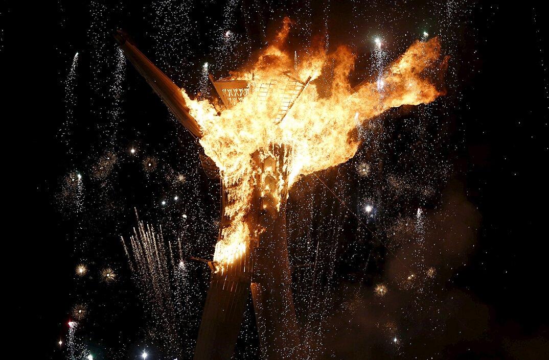 burning-man-festival-2015-fotografia-jim-urquhart-20