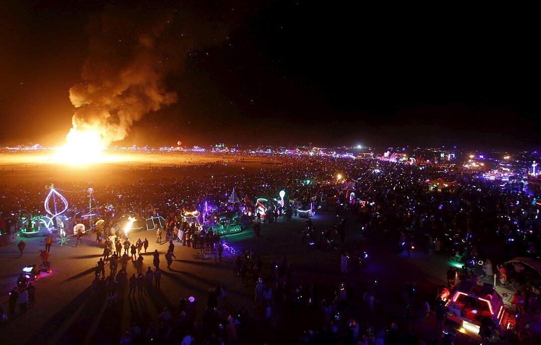 burning-man-festival-2015-fotografia-jim-urquhart-21