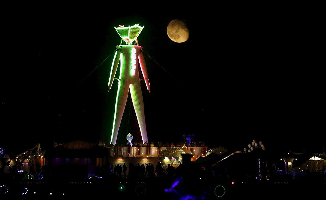 burning-man-festival-2015-fotografia-jim-urquhart-22