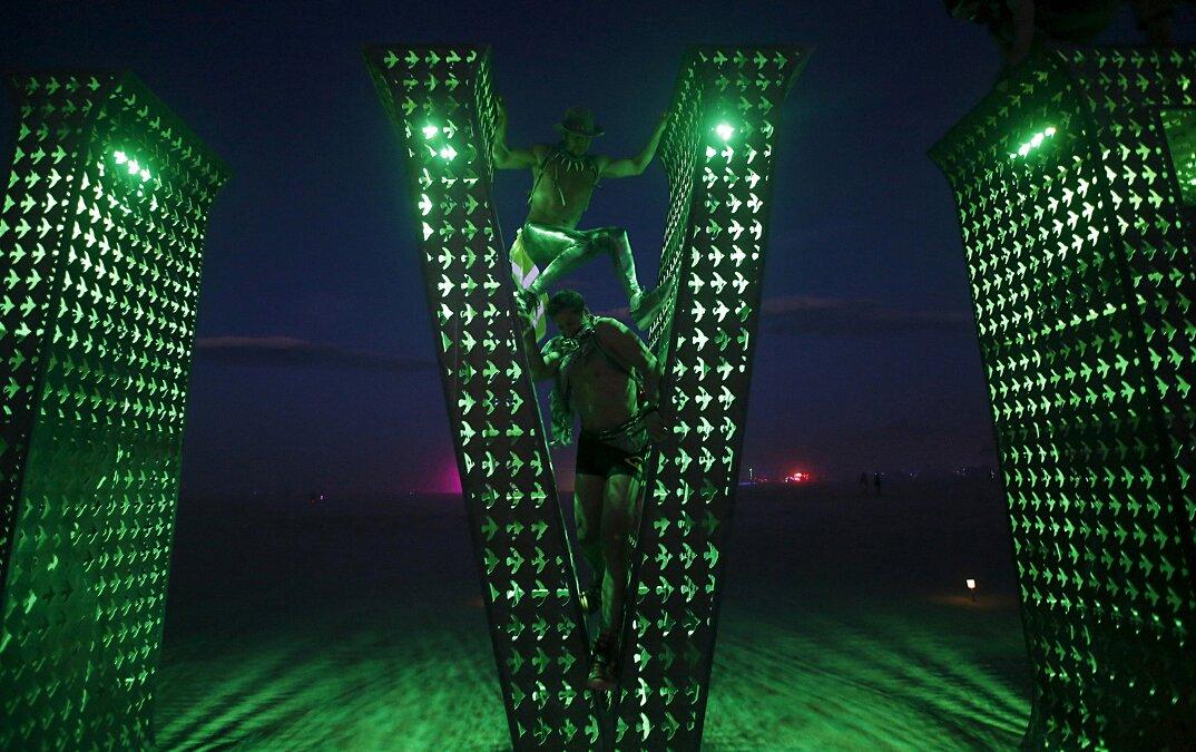 burning-man-festival-2015-fotografia-jim-urquhart-27