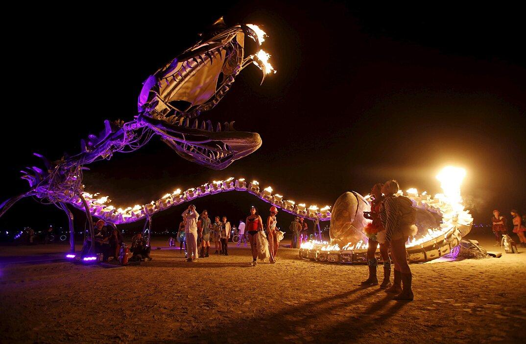 burning-man-festival-2015-fotografia-jim-urquhart-29