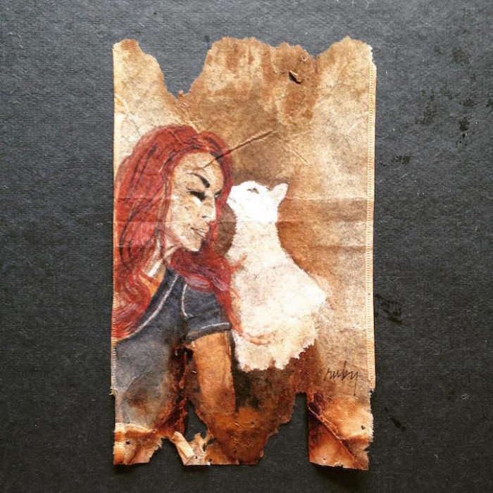 bustine-te-dipinte-arte-ruby-silvious-04