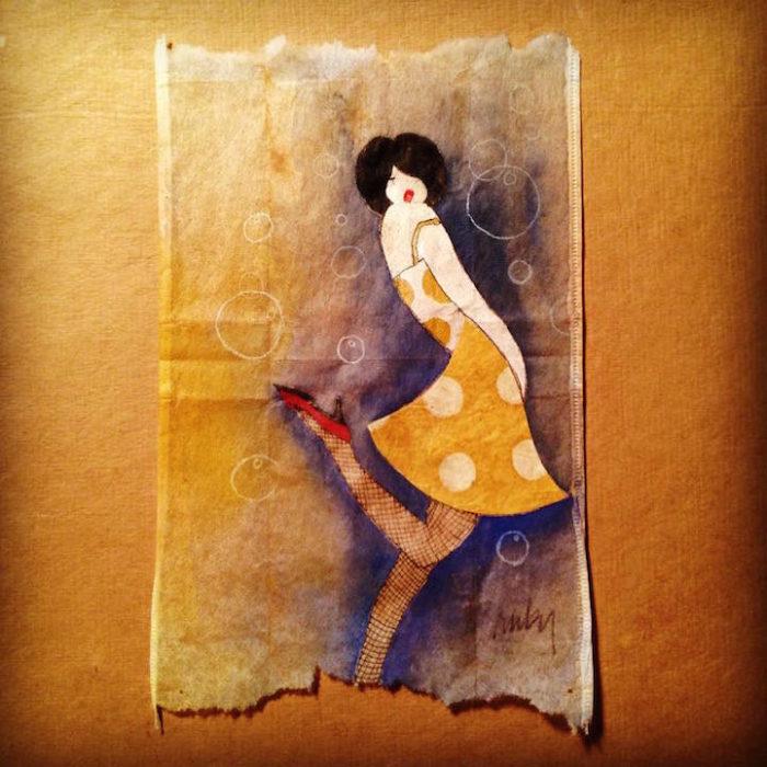 bustine-te-dipinte-arte-ruby-silvious-07