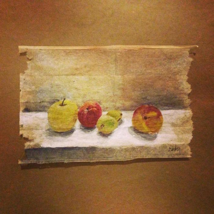 bustine-te-dipinte-arte-ruby-silvious-11