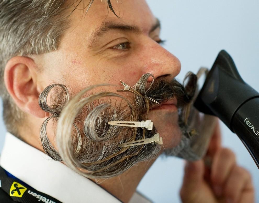 campionato-mondo-barbe-baffi-leogang-germania-03