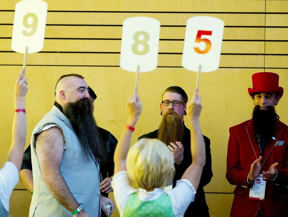 campionato-mondo-barbe-baffi-leogang-germania-04