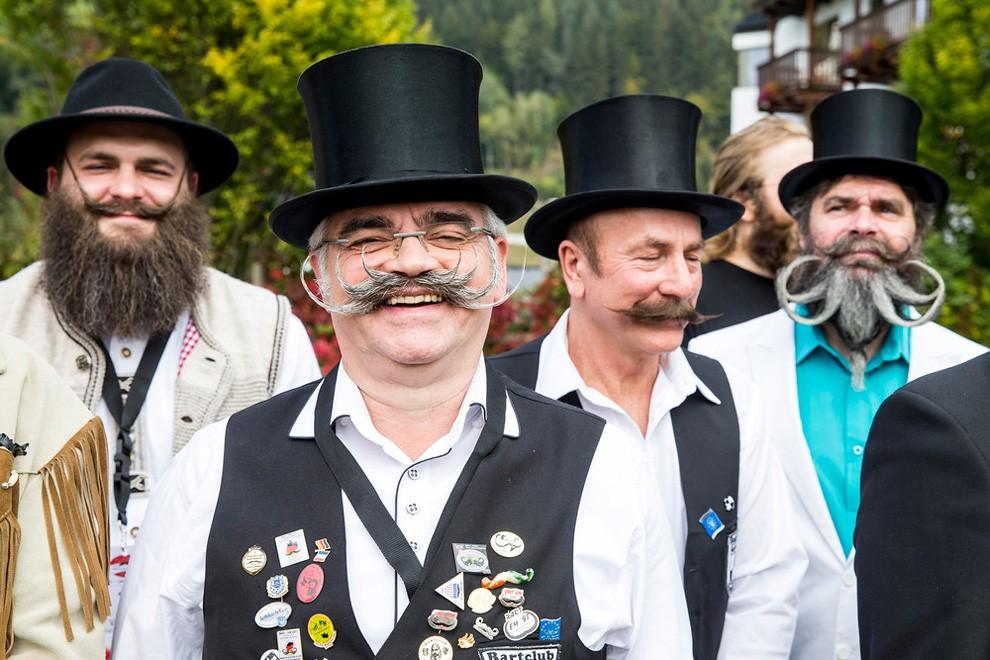 campionato-mondo-barbe-baffi-leogang-germania-06