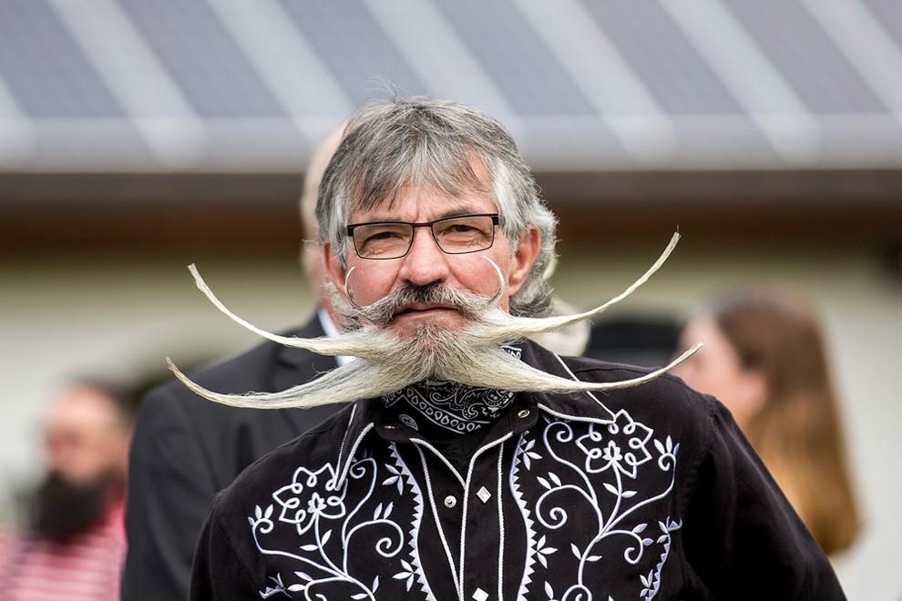 campionato-mondo-barbe-baffi-leogang-germania-09