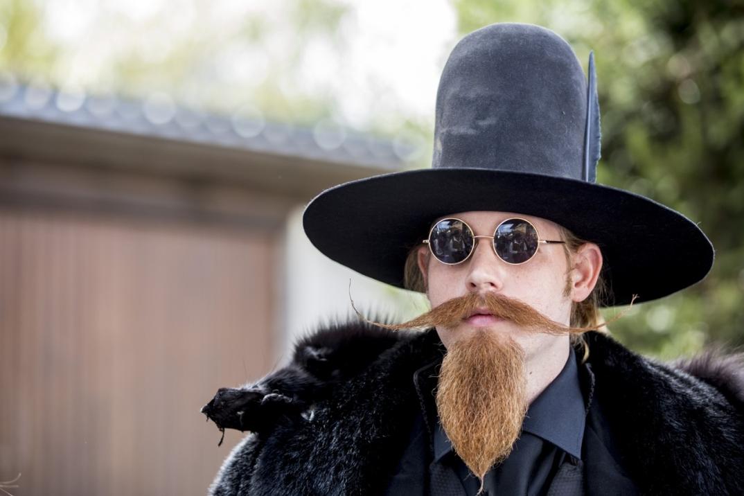 campionato-mondo-barbe-baffi-leogang-germania-13