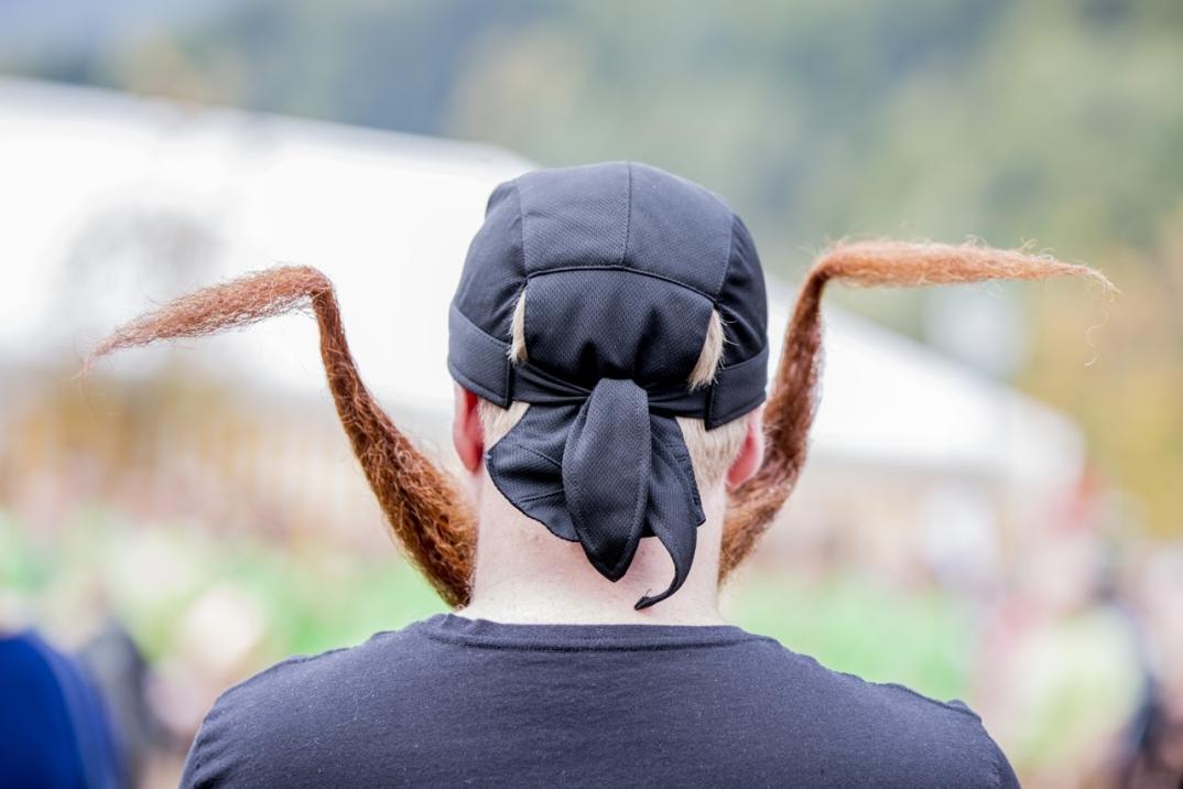 campionato-mondo-barbe-baffi-leogang-germania-15
