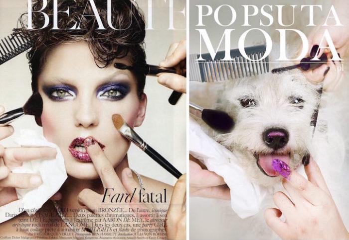 cani-adottare-campagna-foto-compertine-riviste-moda-divertenti-po-psu-ta-moda-03