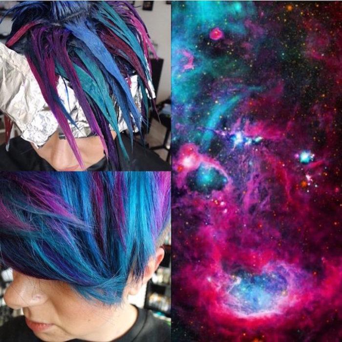capelli-galassia-spazio-galaxy-hair-space-01