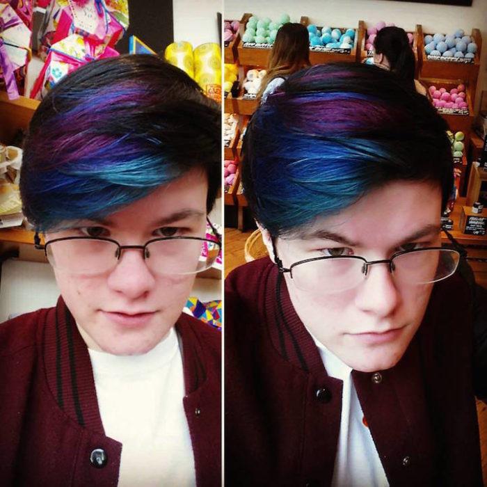 capelli-galassia-spazio-galaxy-hair-space-02