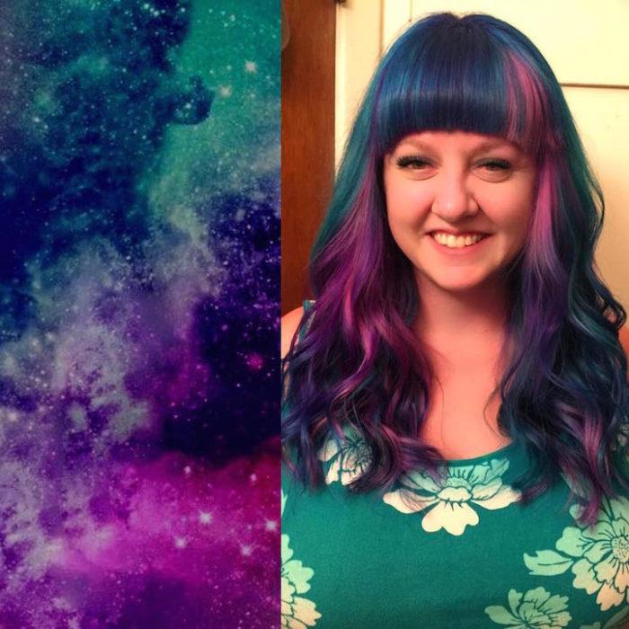 capelli-galassia-spazio-galaxy-hair-space-03