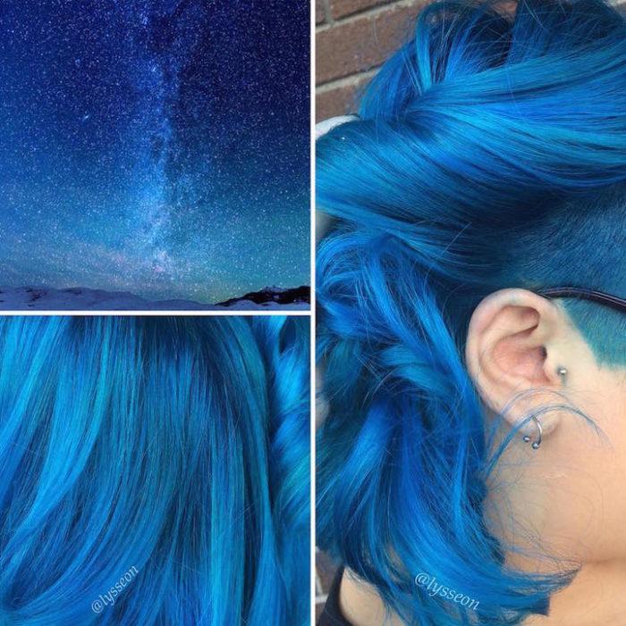 capelli-galassia-spazio-galaxy-hair-space-04