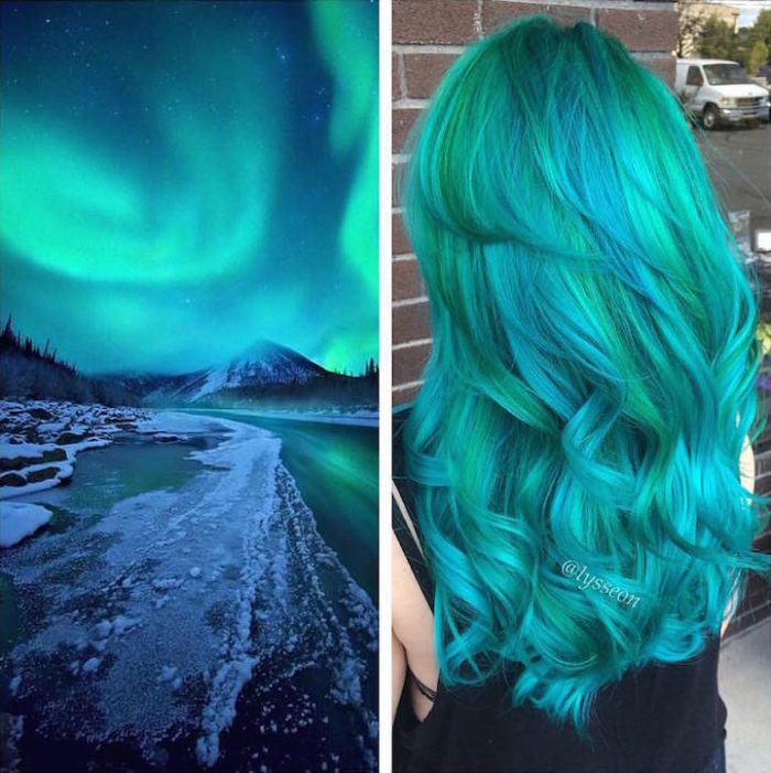 capelli-galassia-spazio-galaxy-hair-space-05