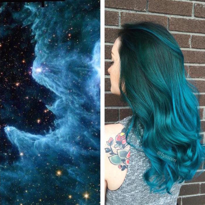 capelli-galassia-spazio-galaxy-hair-space-06