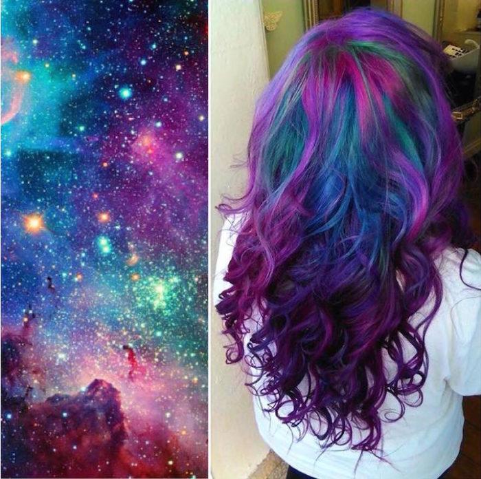 capelli-galassia-spazio-galaxy-hair-space-07