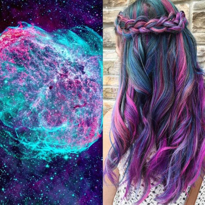 capelli-galassia-spazio-galaxy-hair-space-08