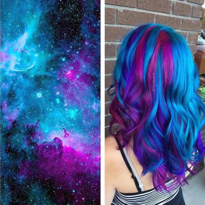 capelli-galassia-spazio-galaxy-hair-space-09