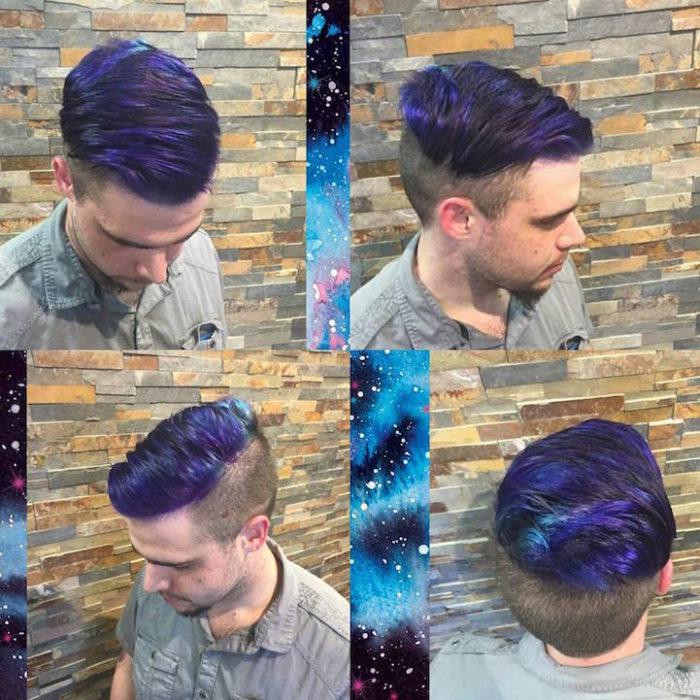 capelli-galassia-spazio-galaxy-hair-space-10