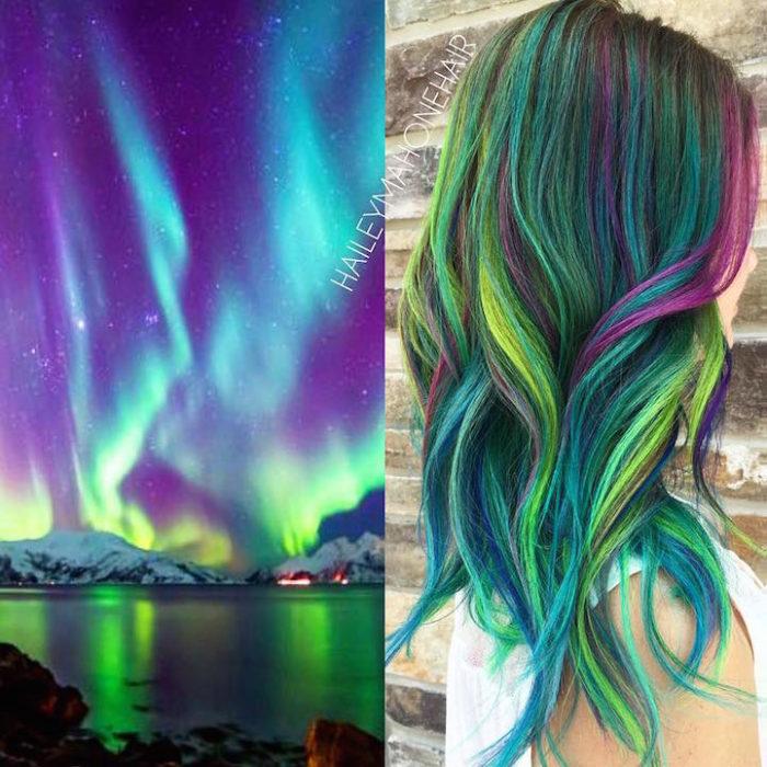 capelli-galassia-spazio-galaxy-hair-space-11