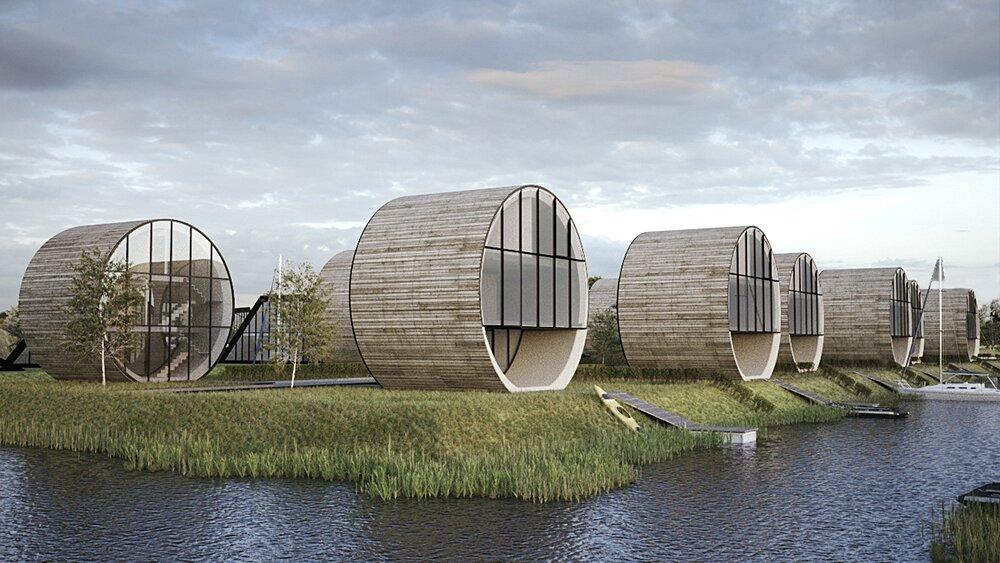 casa-futuristica-cilindro-rolling-home-do-architects-lituania-2