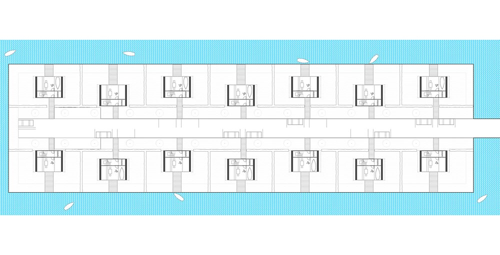 casa-futuristica-cilindro-rolling-home-do-architects-lituania-4