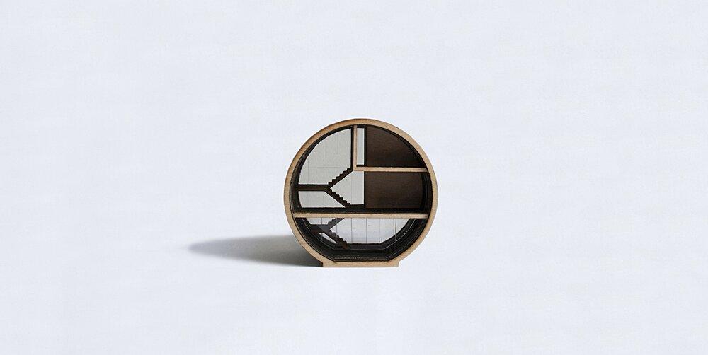 casa-futuristica-cilindro-rolling-home-do-architects-lituania-5