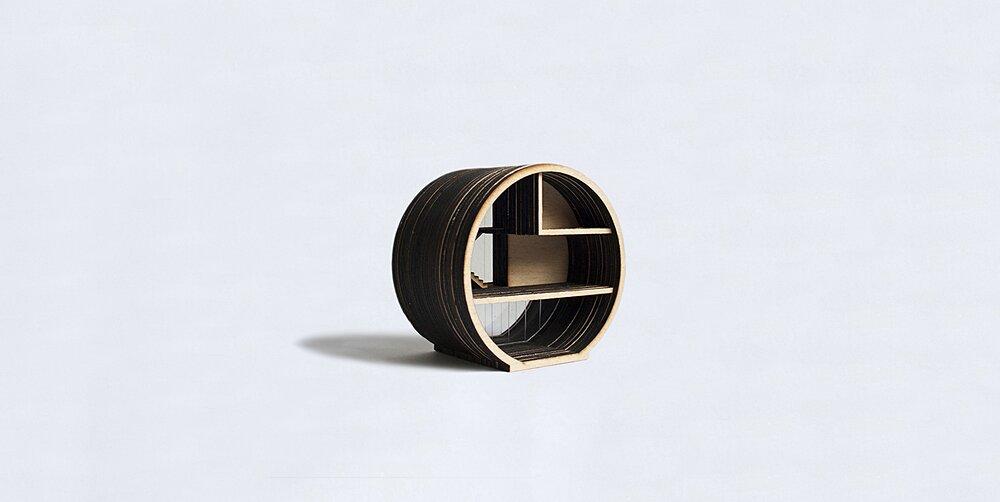 casa-futuristica-cilindro-rolling-home-do-architects-lituania-6
