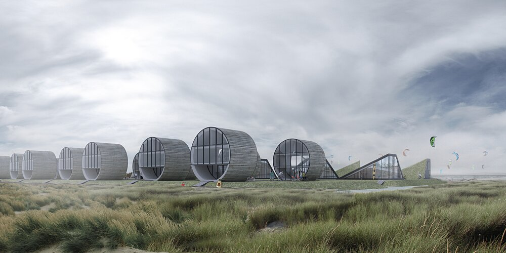 casa-futuristica-cilindro-rolling-home-do-architects-lituania-7