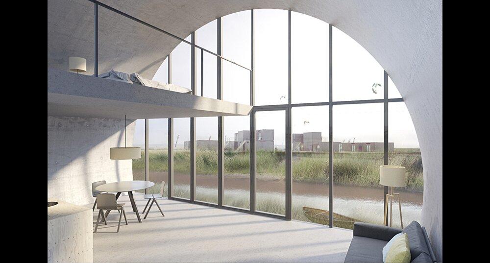 casa-futuristica-cilindro-rolling-home-do-architects-lituania-8