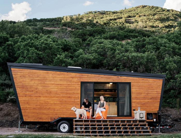 casa-mobile-ruote-elegante-brian-joni-buzarde-03