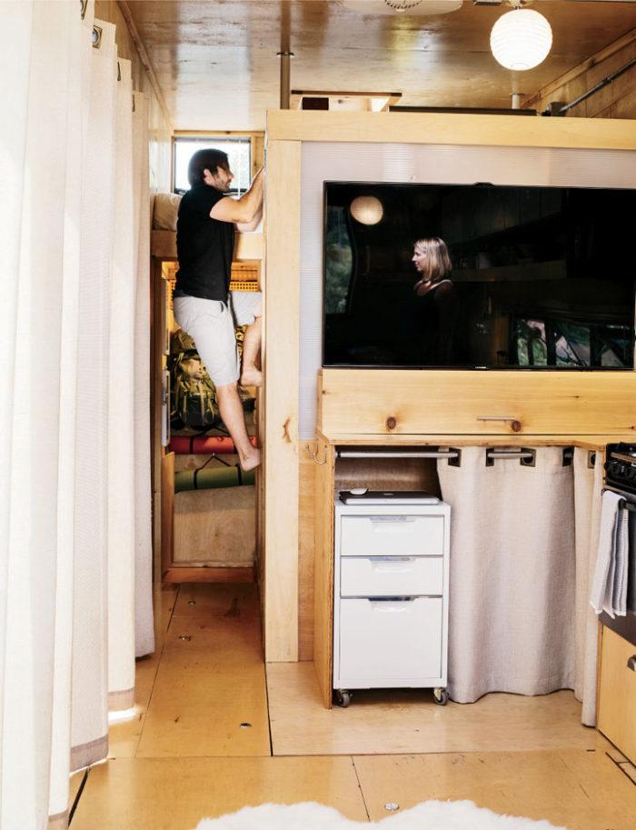 casa-mobile-ruote-elegante-brian-joni-buzarde-07