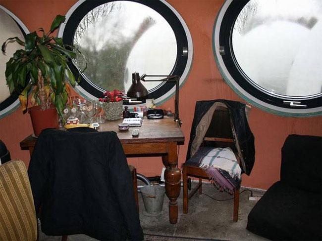 case-sferiche-bolwoningen-architettura-dries-kreijkamp-06