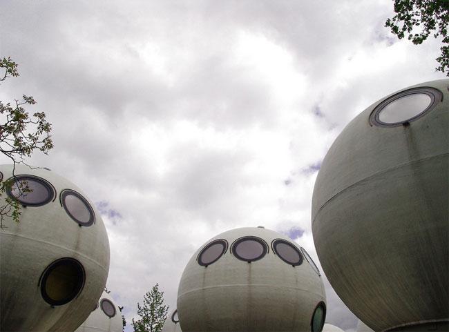 case-sferiche-bolwoningen-architettura-dries-kreijkamp-07