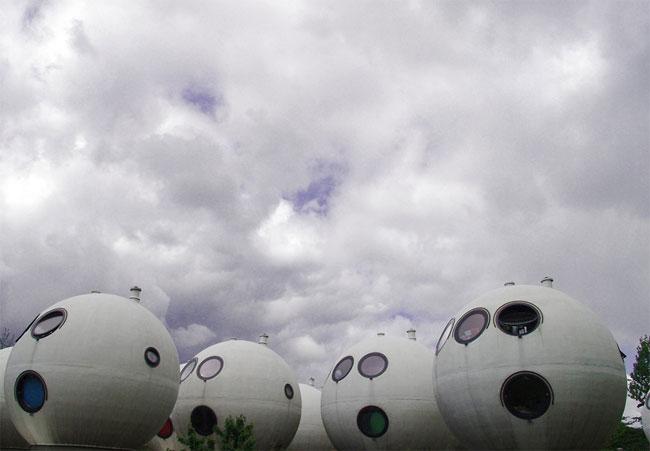 case-sferiche-bolwoningen-architettura-dries-kreijkamp-08