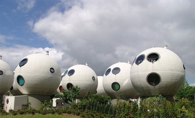 case-sferiche-bolwoningen-architettura-dries-kreijkamp-09