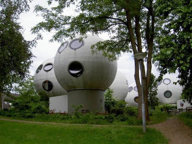 case-sferiche-bolwoningen-architettura-dries-kreijkamp-16
