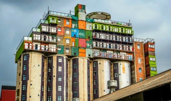 case-studenti-container-silos-mill-junction-johannesburg-1