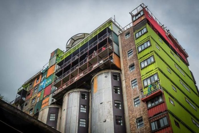 case-studenti-container-silos-mill-junction-johannesburg-5