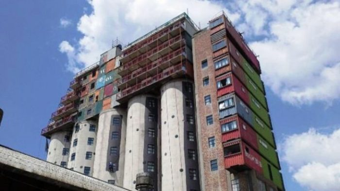 case-studenti-container-silos-mill-junction-johannesburg-6