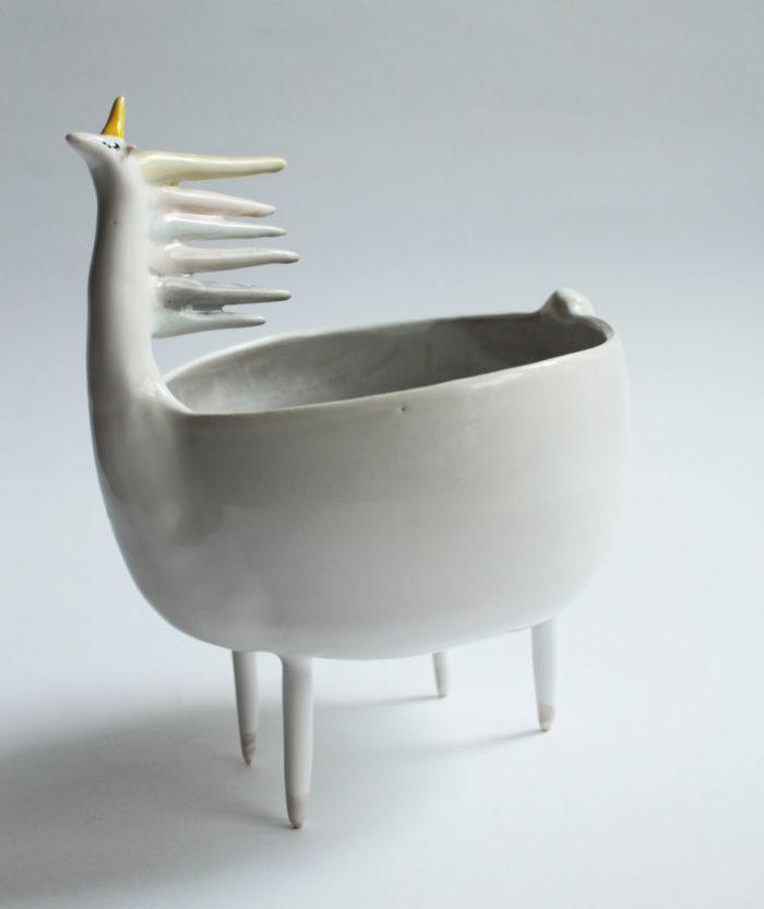 ceramiche-fatte-a-mano-animali-arte-marta-turowska-opera-clay-01